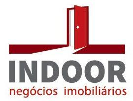 Indoor Negócios Imobiliários